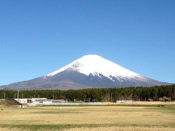 fuji20130408.JPG