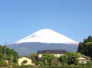 fuji20130517-1.JPG